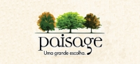 Paisage Residencial